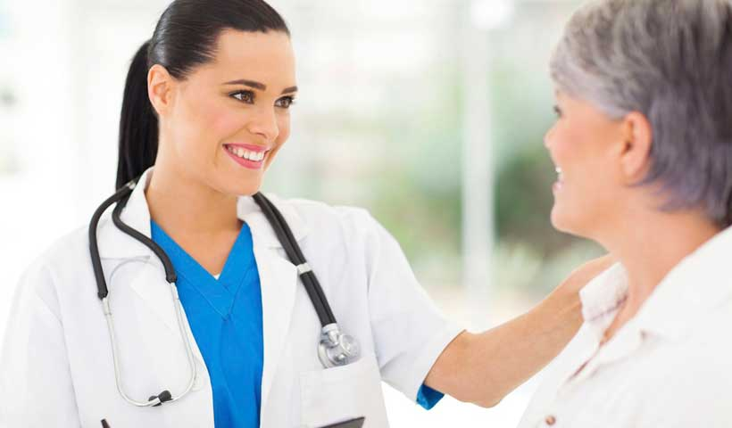 specialist medical immigration 1 - مهاجرت کاری پزشکان متخصص