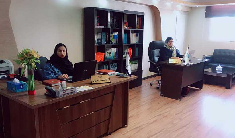 immigration offices in fars 9 - موسسه مهاجرتی در فارس