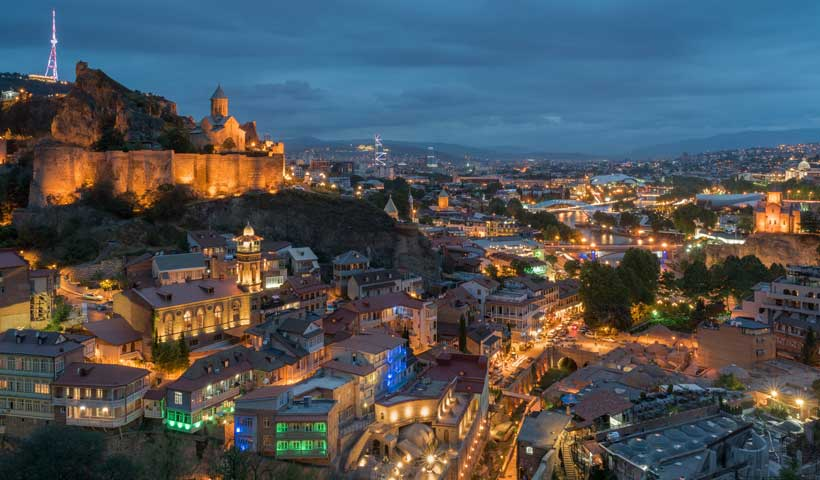 buy-property-in-the-tbilisi_4