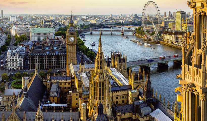 immigration-lawyer-to-england_3
