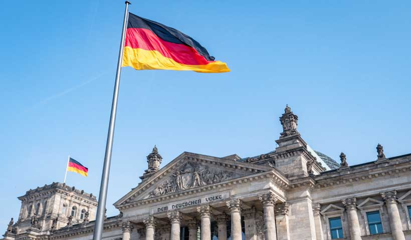 immigration-lawyer-to-germany_2
