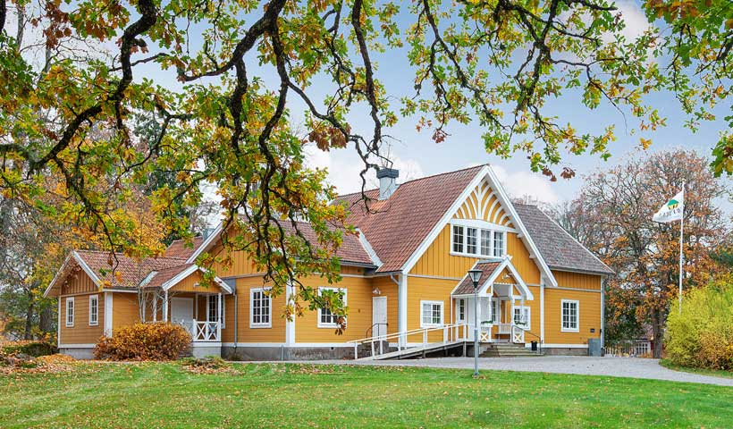 buying-property-in-sweden_2