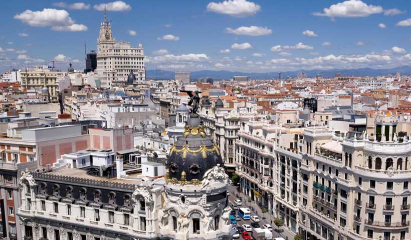 immigration-lawyer-to-spain_3