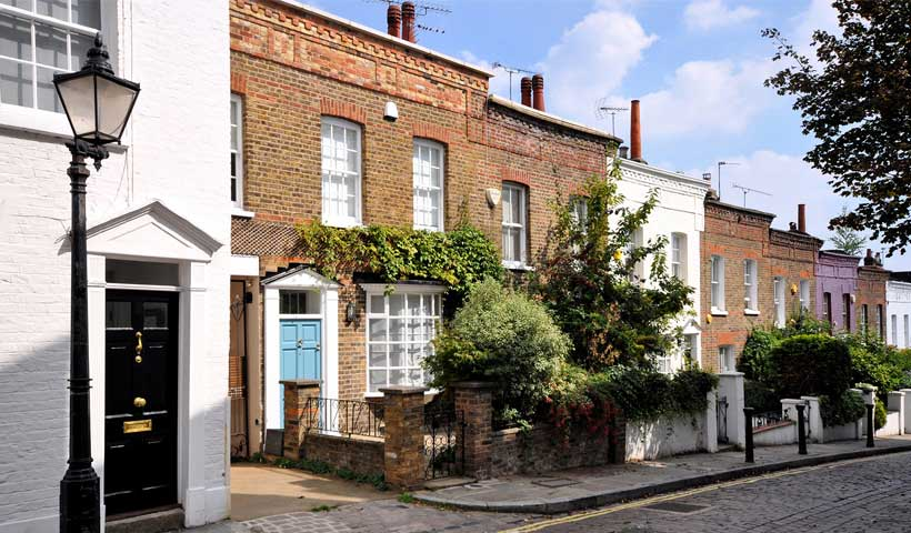 buy-property-in-england_2