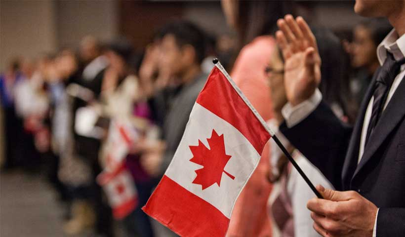 Citizenship-rights-in-Canada_1