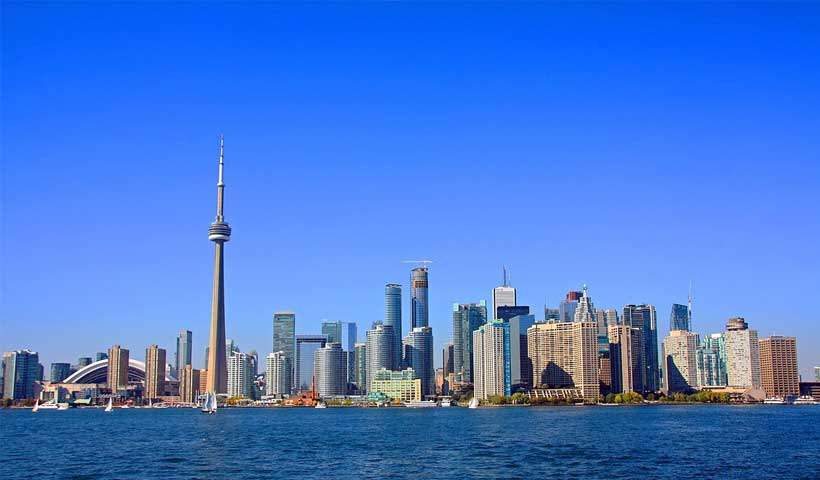 Introducing-best-job-search-companies-in-Canada_1