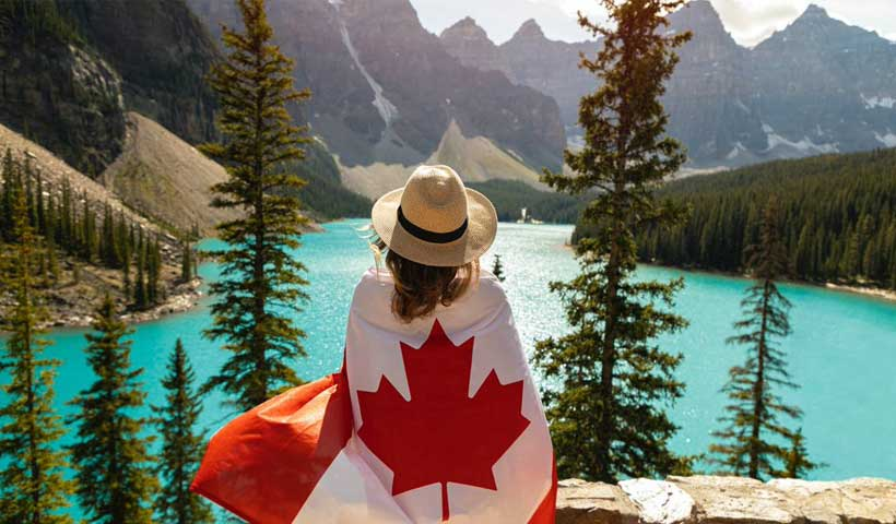 conditions for obtaining canadian residency - اخذ اقامت کانادا