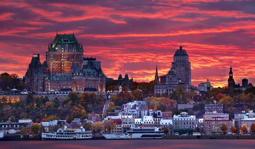 best-states-of-canada