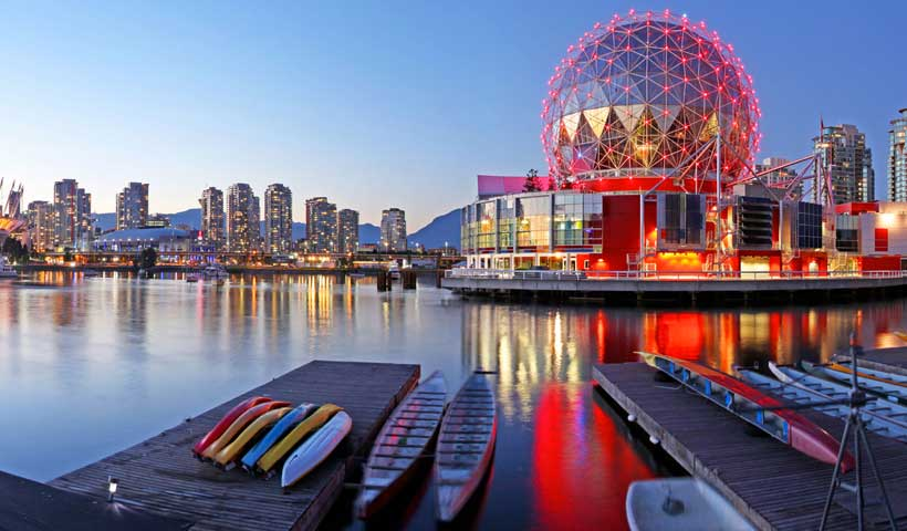 interesting-facts-about-vancouver_1