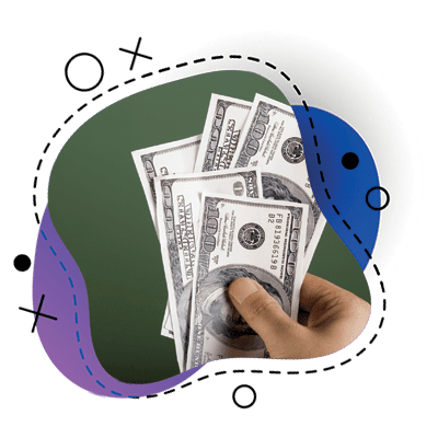 permanent residence through financial ability - ویزانیو