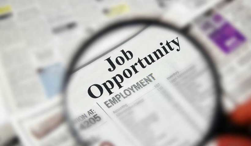 Jobs-needed-by-england_2