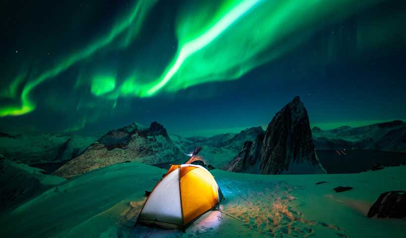 Norway-tourist-attractions_1
