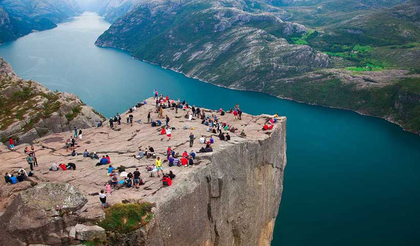 Norway-tourist-attractions_3